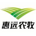 川惠生态农产品