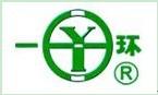 环境保护设备营销转型