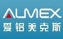 上海爱铝美克斯工程:一比多让销售业绩节节攀升