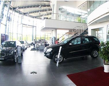 上海奔驰4s店-上海奔驰4s店地址-上海奔驰4s商务店-上海奔驰4s店电话