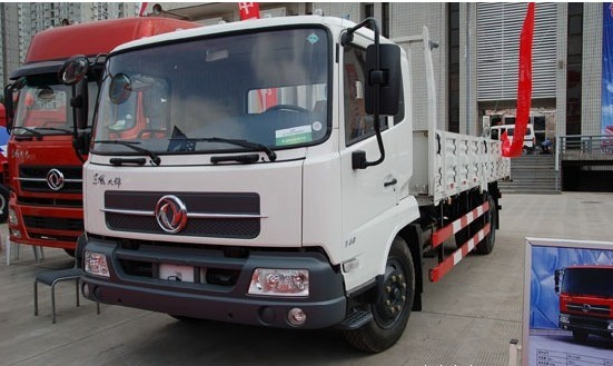 上海江淮卡车总经销-上海江淮卡车价格 上海江淮卡车销售