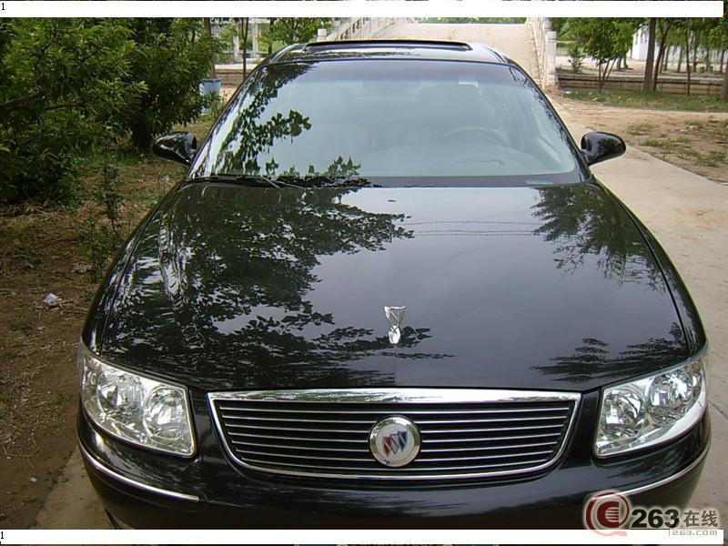 上海煌圩汽车销售服务有限公司