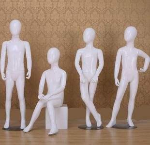 上海模特道具生产厂家-上海振升工艺制品有限公司
