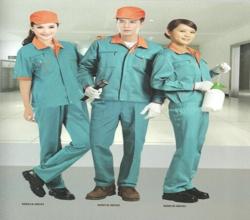 南京市栖霞区春之风服装制作中心