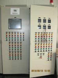 上海长捷电气有限公司-上海控制柜丨上海接线盒丨上海成套电气