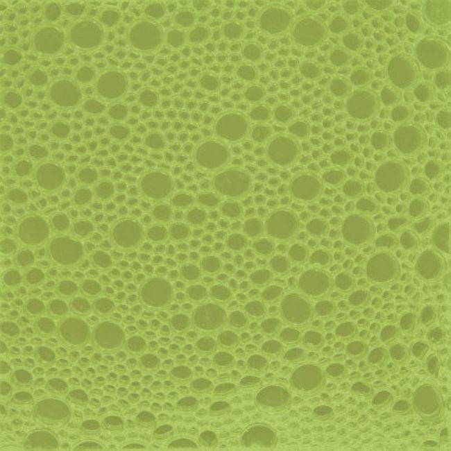 上海色源-供应透光板-树脂玻璃-3form-kinon-sensitile-lumicor