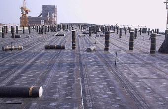 专业做防水-上海防水公司-上海防水堵漏