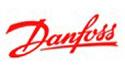 Danfoss 平衡阀-上海寄望机电设备有限公司