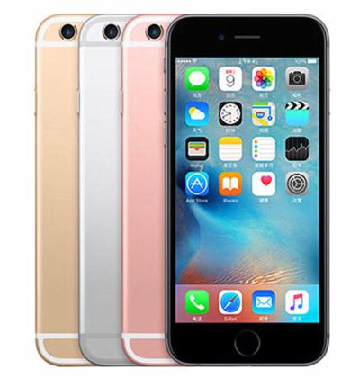 回收寶和Ann Bunny發布Apple手機價值指數您的iPhone值多少錢?