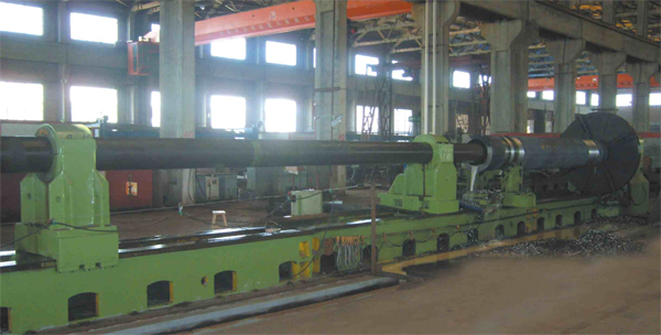 上海怀翔精密机械有限公司-上海车床加工-上海数控铣床加工