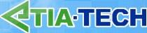 上海怡天科技有限公司-UV固化设备,特殊标签,工业焊台