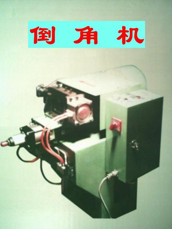 套丝机,钢管套丝机请访问上海万统套丝机大全