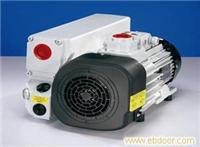 上海敦辰机械设备有限公司-进口真空泵-高压鼓风机
