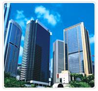 上海瑞韩电气有限公司-上海配电柜生产厂家