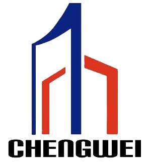 上海程纬物流设备有限公司