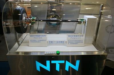 上海惊品机电设备有限公司