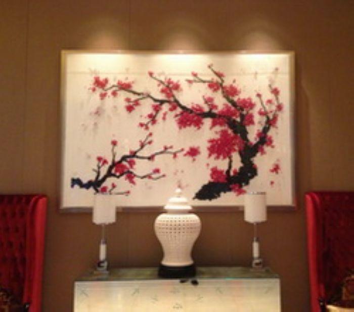 上海月色装饰工程有限公司