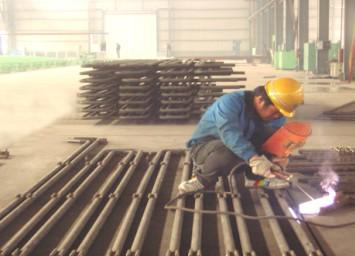 上海锅炉厂-上海锅炉安装-上海勃剑热能设备有限公司