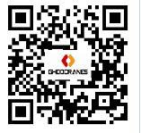 上海古虎起重设备有限公司