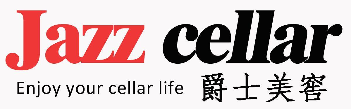 上海艺梦科技发展有限公司