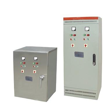 上海久莱电气有限公司