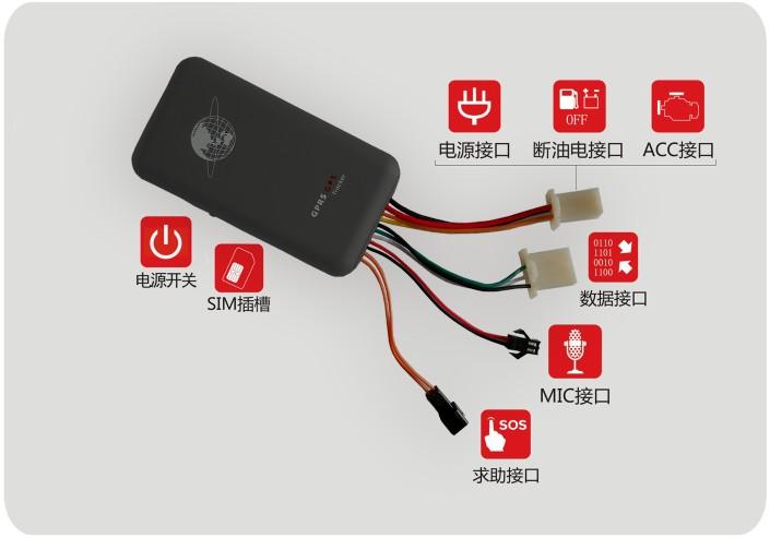 上海航目电子科技有限公司