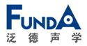 上海泛德声学工程有限公司