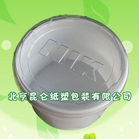 北京塑料包装袋
