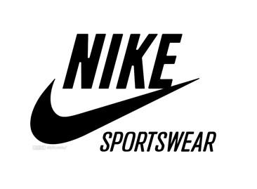 logo logo 标志 设计 矢量 矢量图 素材 图标 366_269