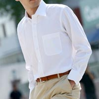 上海重仪服饰定做工作服-衬衫订做-西服定制公司-工作服定做
