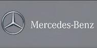 上海隆欣汽车销售有限公司|奔驰斯宾特4S店