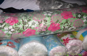 上海库存面料回收 杭州库存服装回收 高价回收库存服装