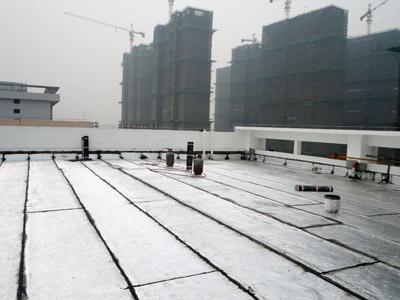 南京节节高新型建材厂