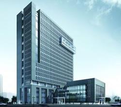 上海新能源设备开发有限公司
