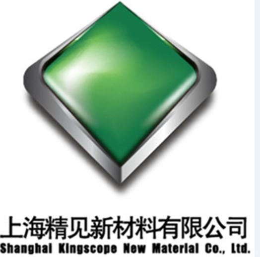 亚克力-有机玻璃-亚克力板-上海精见新材料有限公司