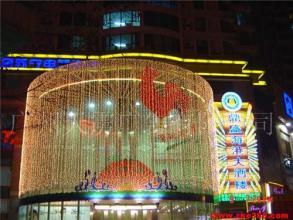 上海丰瑞广告有限公司