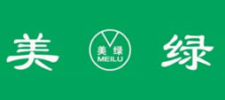 上海美绿起重设备有限公司