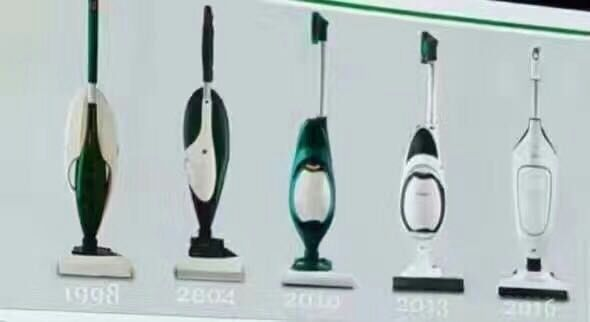 德国福维克vorwerk吸尘器-德国家用吸尘器-德国福维克vorwerk吸尘器上海专业销售