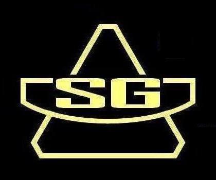 logo 标识 标志 设计 矢量 矢量图 素材 图标 420_350