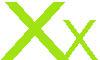 上海新兴珍禽养殖场-养殖天鹅,养殖黑天鹅,孔雀,鸳鸯,锦鸡,白腹锦鸡,黃緣闭壳龟等珍禽观赏动物,孔雀养殖基地