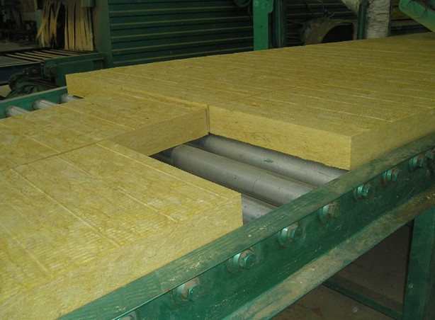 上海岩棉板价格_保温棉_保温毡|岩棉板生产厂家_矿棉_保温板|上海龙环实业有限公司