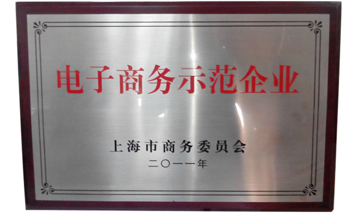 上海一比多网络信息服务有限公司