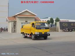上海管道疏通-上海管道疏通公司-上海浦东管道疏通