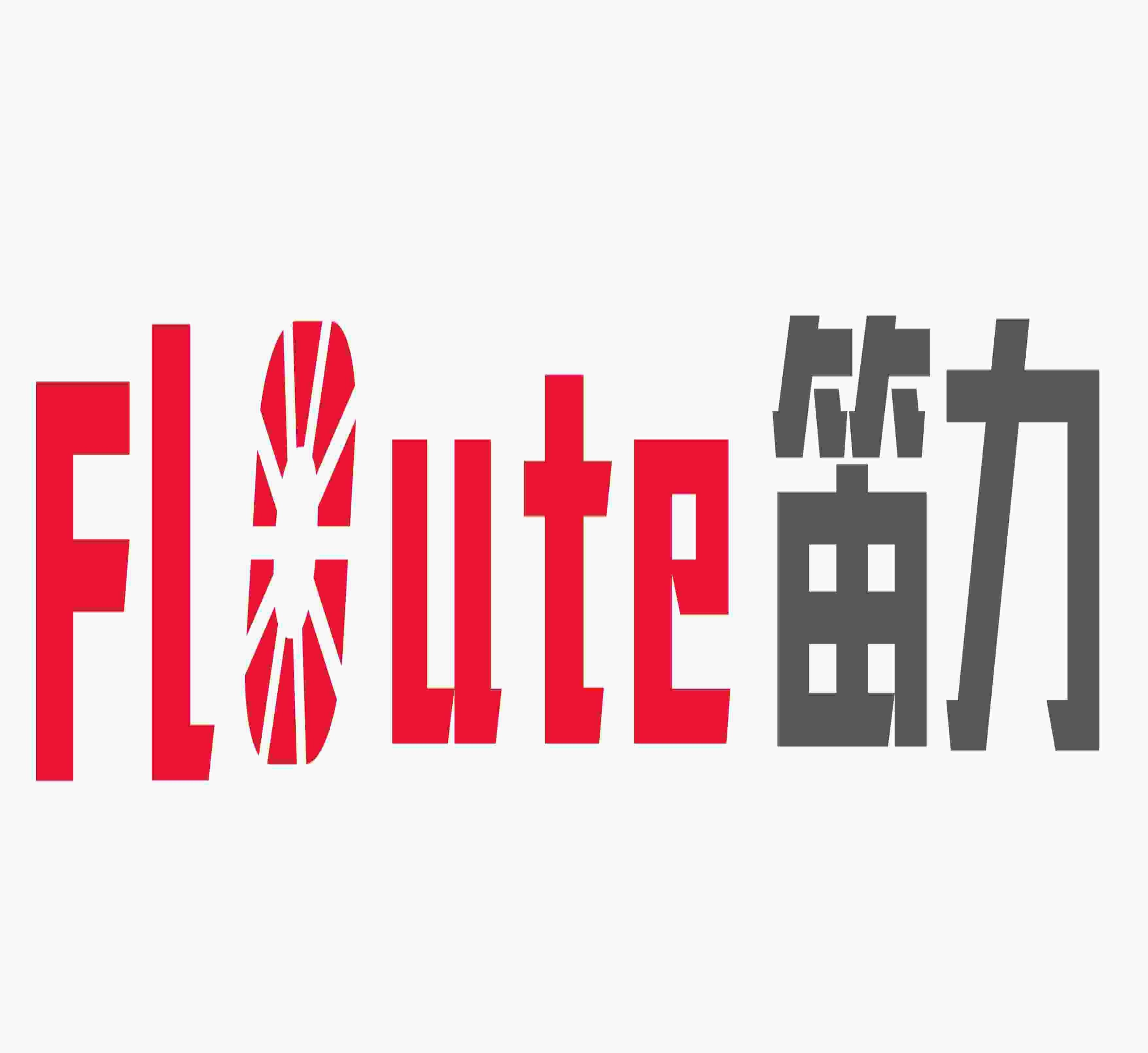 上海笛力机械科技有限公司