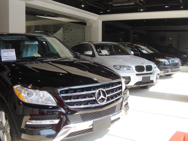 GMC商务车-GMC商务之星-GMC房车专卖店-上海GMC房车专卖