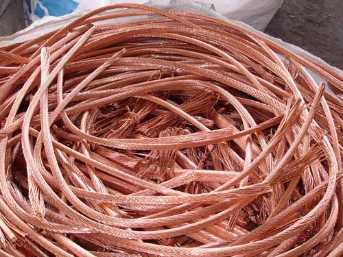 西安废铜回收_西安变压器回收_西安废电线回收_西安电线电缆回收_西安专业回收电缆