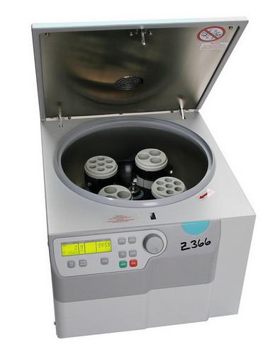 进口高速冷冻离心机_进口离心机配件-贺默(上海)仪器科技有限公司