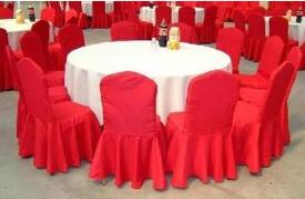上海桌椅租赁,上海沙发租赁,桌椅租赁公司,啤酒桌椅租赁