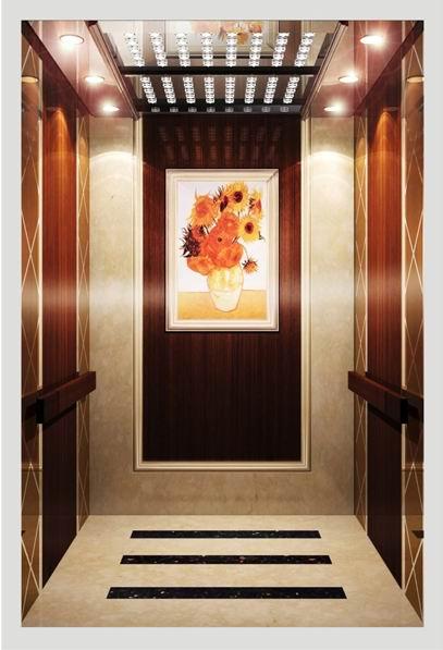 上海电梯装饰-重庆电梯装潢-上海呈其电梯装饰工程有限公司