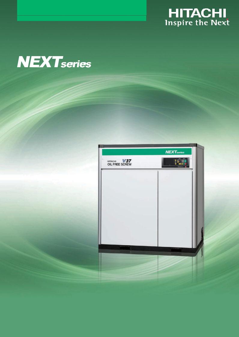 上海川集机电设备有限公司